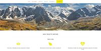 Slika projekta mighty nature