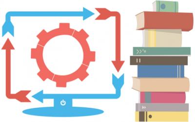 Predpriprava vsebine spletnega mesta….je res tako nujna?