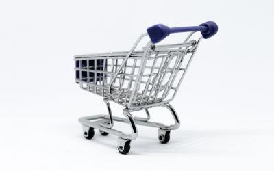 Zakaj potrebujemo spletno trgovino?