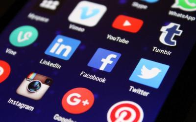 Kako pomemben je spletni marketing?