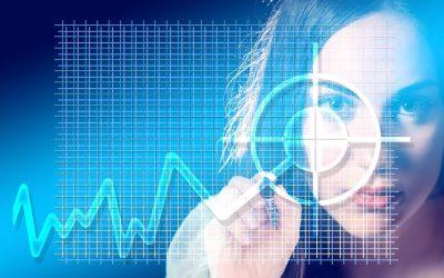 Zakaj je SEO optimizacija prihodnost spleta